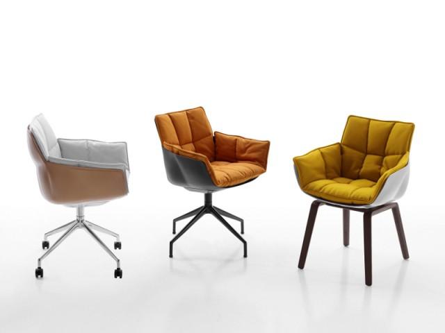 la ronde des fauteuils design. Black Bedroom Furniture Sets. Home Design Ideas