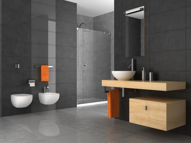 Projet salle de bains : quel budget prévoir ?