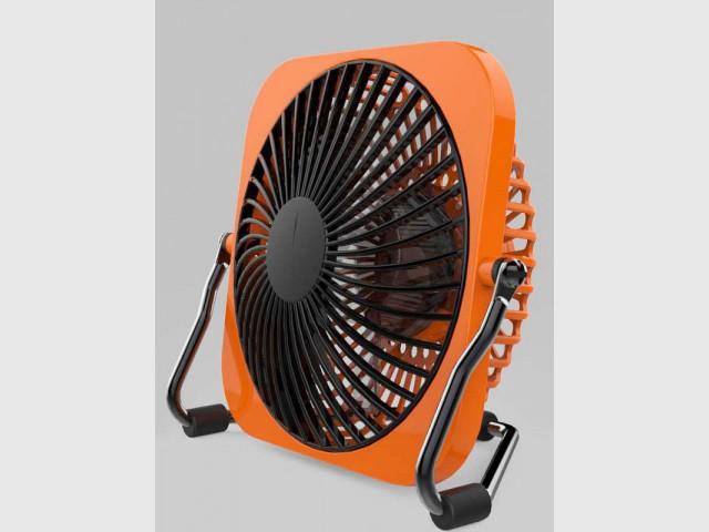 canicule des ventilateurs malins pour une bouff e d 39 air instantan e. Black Bedroom Furniture Sets. Home Design Ideas