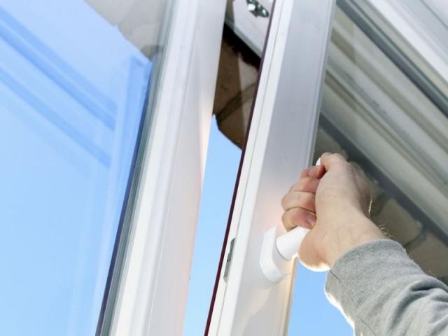 Une étiquette énergie européenne pour les fenêtres