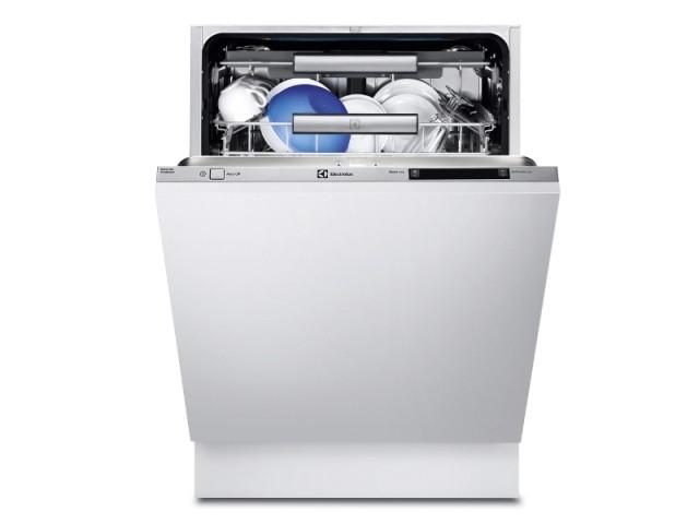 Lave-vaisselle RealLife