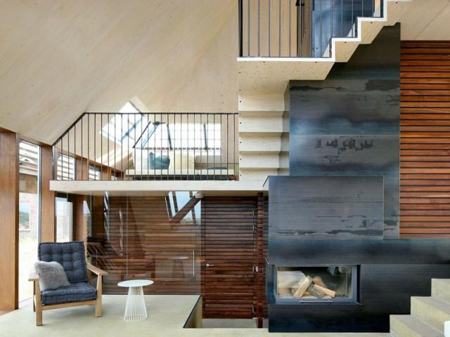 chemin e 15 mod les en situation pour vous inspirer. Black Bedroom Furniture Sets. Home Design Ideas