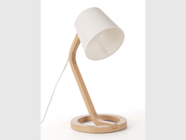 Poser Lampes À Euros 50 10 De Stylées Moins n8X0PwOk
