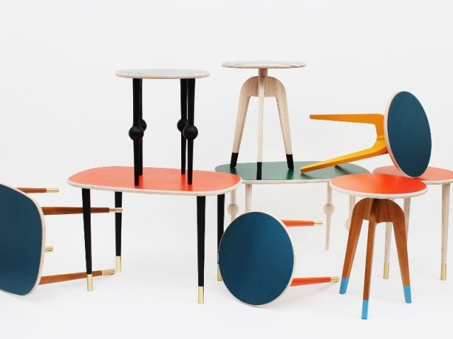d co sur mesure 10 objets inattendus personnaliser. Black Bedroom Furniture Sets. Home Design Ideas