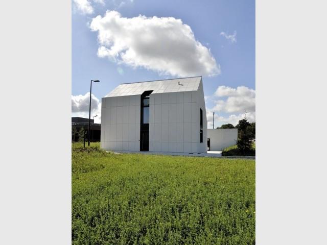 Design - Smart House