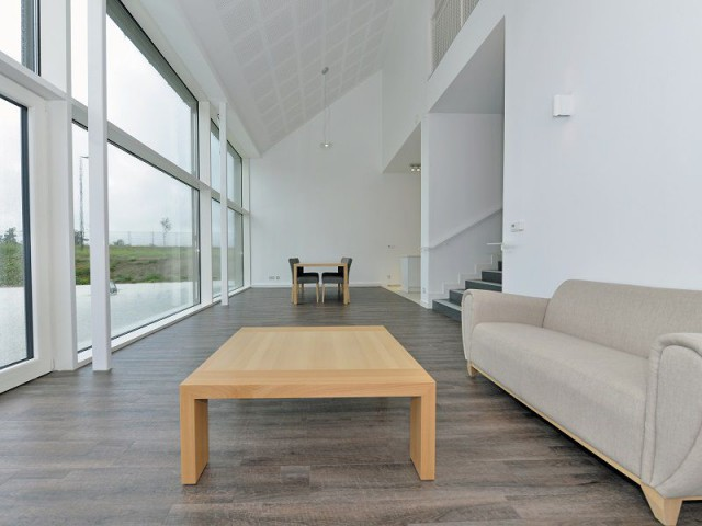 Mobilier - Smart House