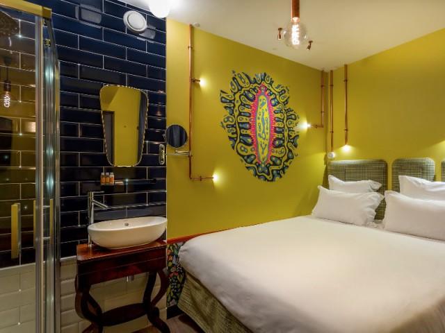 cloisonner une entre simple verriere d atelier photos casamia entre cuisine et salon with. Black Bedroom Furniture Sets. Home Design Ideas