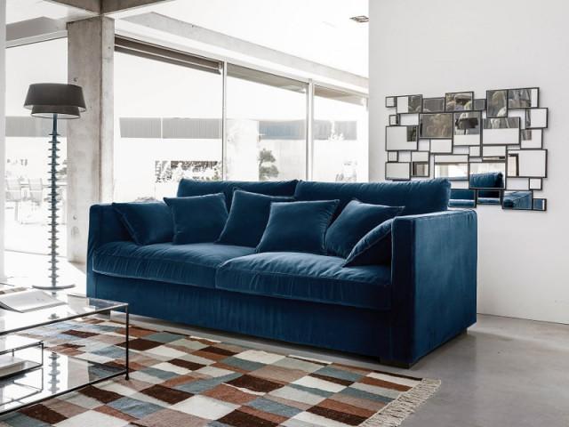 am nagement int rieur id es de compositions avec des miroirs. Black Bedroom Furniture Sets. Home Design Ideas