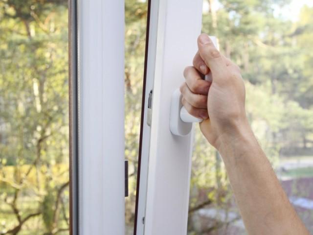 Remplacer une fenêtre, combien ça coûte ?