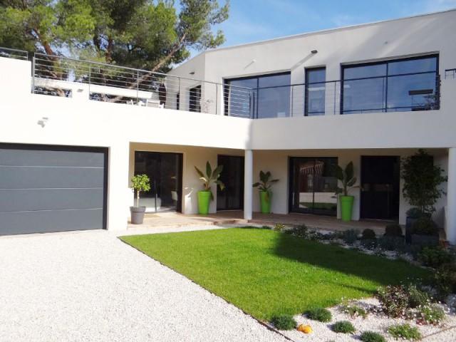 Mas Provence - Maison de Julie