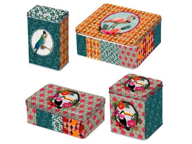 Cadeaux de no l 10 id es de derni re minute moins de 10 euros - Cadeaux a moins de 10 euros ...