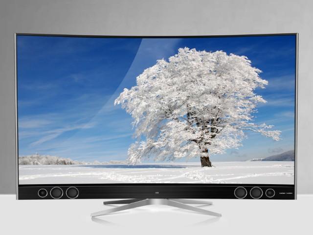 Xclusive, une gamme de téléviseurs HDR et Quantum Dot - Nouveautés 2016 Image et Son