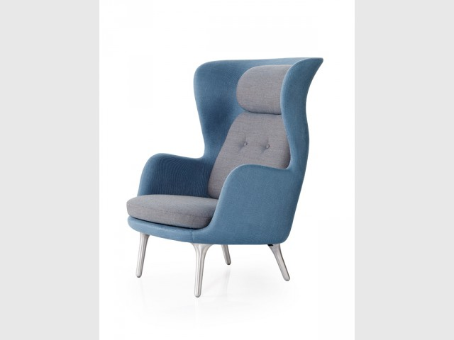 Fauteuil RO™