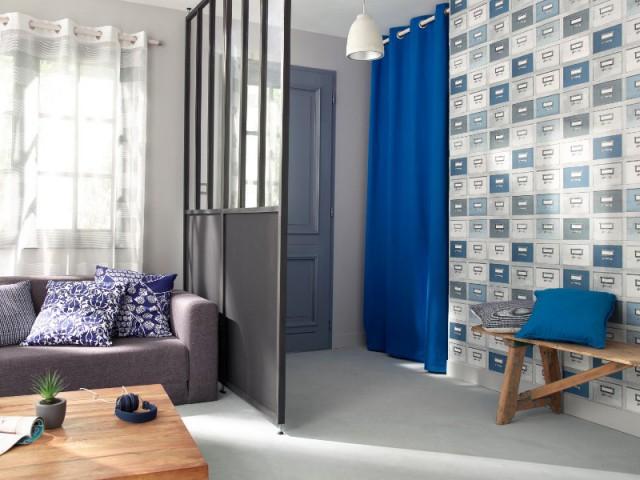 Aménagement intérieur : 10 verrières pour structurer son intérieur