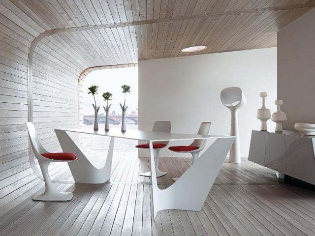10 astuces pour dynamiser sa salle manger