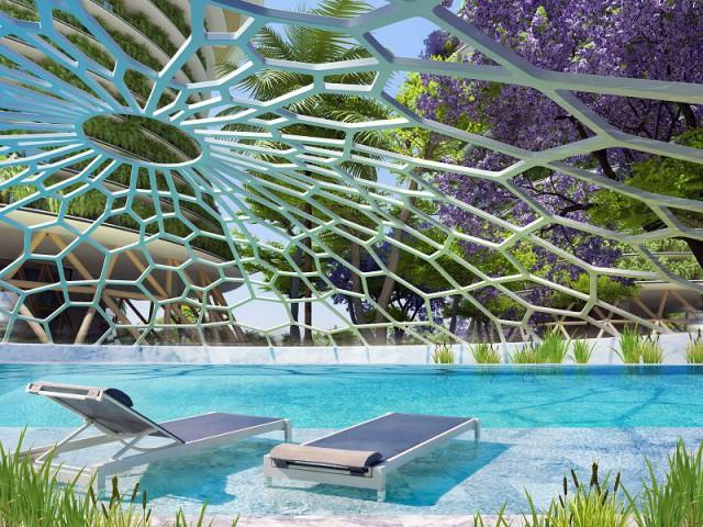 Hypérions : une certaine vision du luxe - Hypérions