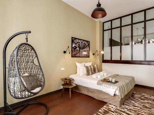 vendre son bien immobilier 10 conseils pour r ussir les photos de son annonce. Black Bedroom Furniture Sets. Home Design Ideas
