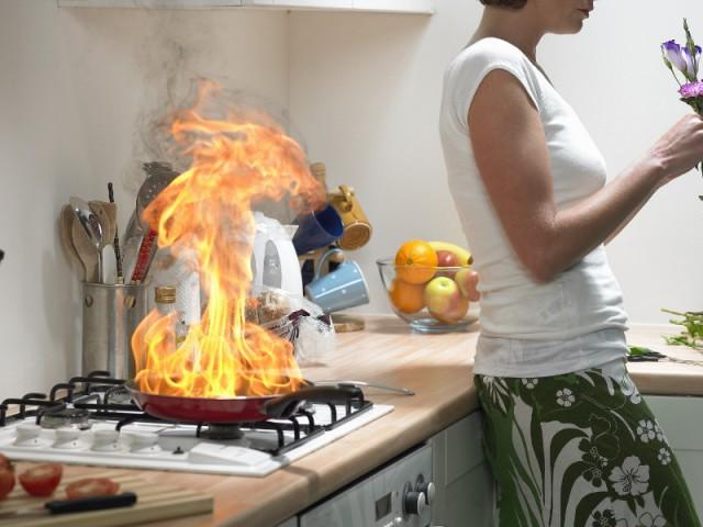 Incendie domestiques : les bonnes pratiques à adopter pour limiter les risques