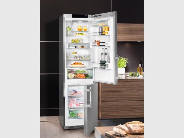 Réfrigérateur Blu Performance