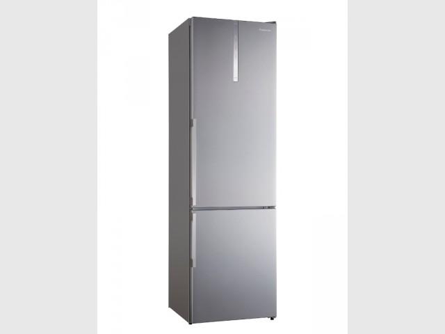 Réfrigérateur NR-BN34EX2