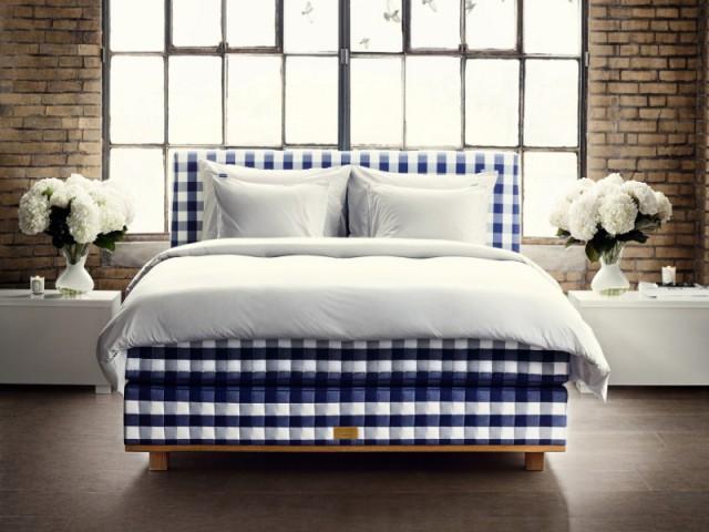 matelas sommier literie les nouveaut s pour une. Black Bedroom Furniture Sets. Home Design Ideas