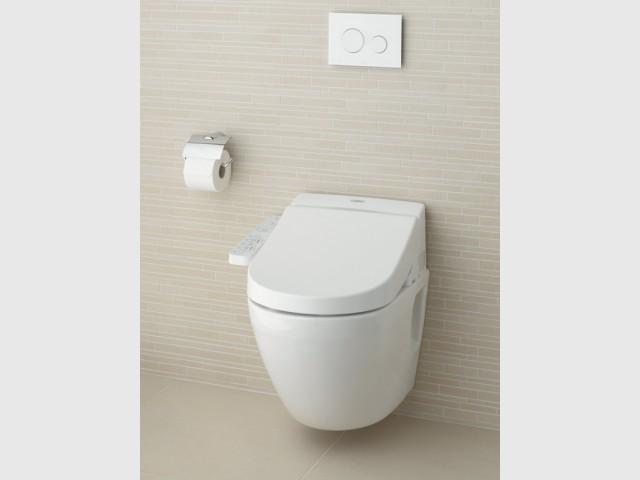 toilette lavante prix amazing wc amnagement relooking et dco au top with toilette lavante prix. Black Bedroom Furniture Sets. Home Design Ideas