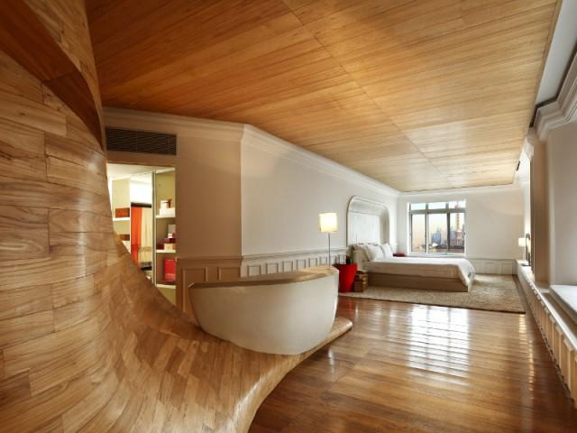 the swatch art peace hotel 10 id es copier pour une d co intemporelle. Black Bedroom Furniture Sets. Home Design Ideas