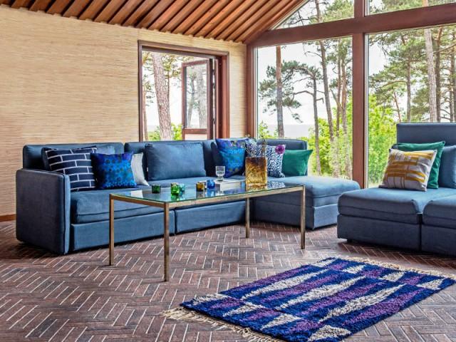 bien choisir son canap convertible. Black Bedroom Furniture Sets. Home Design Ideas