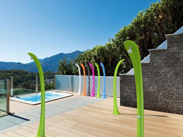 piscine global 2016 des innovations pour une piscine plus facile vivre. Black Bedroom Furniture Sets. Home Design Ideas