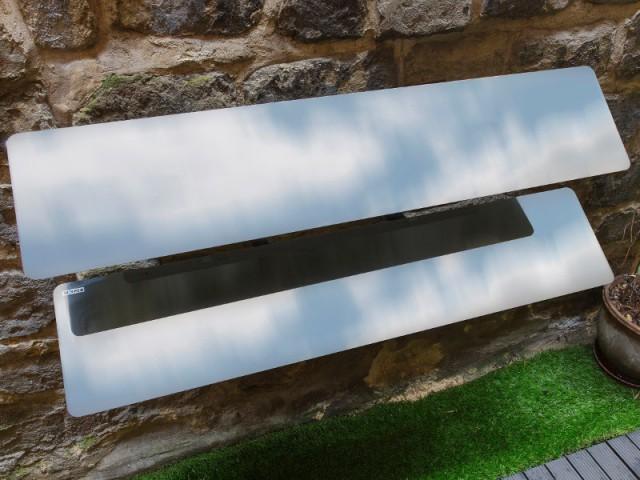 1 rez de chauss e passe de l 39 ombre la lumi re sans travaux. Black Bedroom Furniture Sets. Home Design Ideas