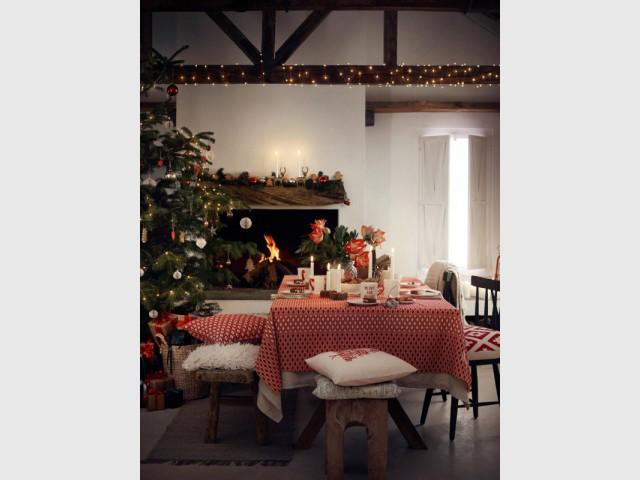 pour no l osez d corer les endroits insolites de la maison. Black Bedroom Furniture Sets. Home Design Ideas