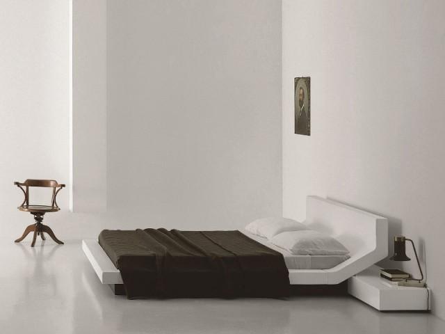 10 lits pas comme les autres