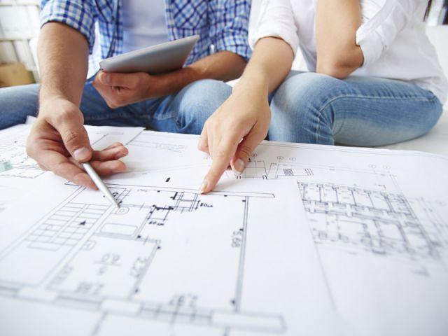 trouver un architecte qualifi en quelques clics c 39 est possible. Black Bedroom Furniture Sets. Home Design Ideas