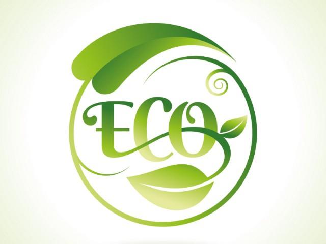 873e7f6d471 Eco labels ameublement   quelles garanties pour les consommateurs