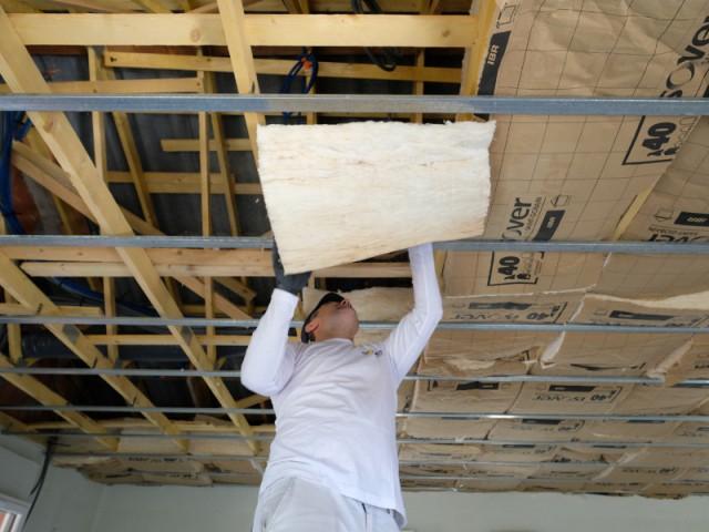 Ces nouveautés qui vont changer la vie de chantier