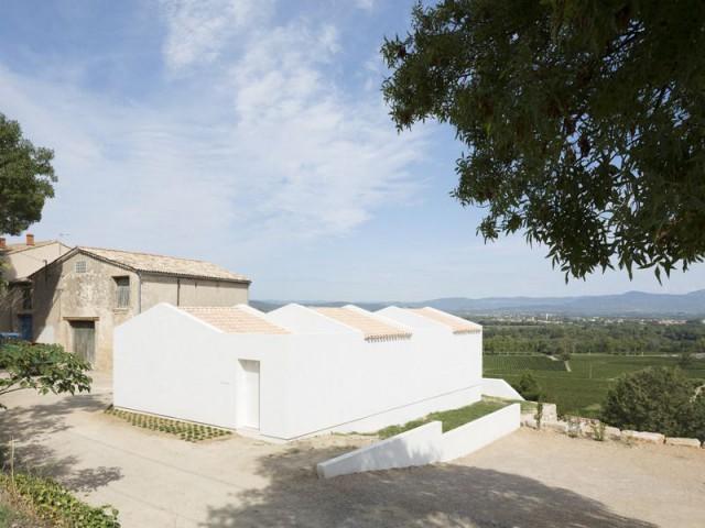 Villa tranquille : sans vis-à-vis - Villa tranquille, Artelabo