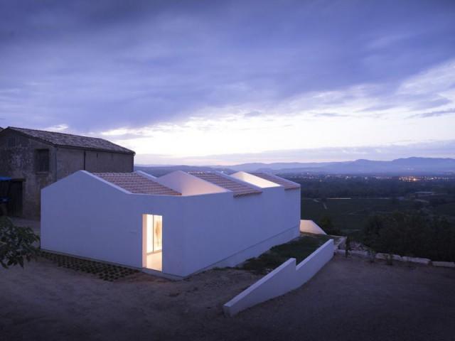 Villa tranquille : résoudre des problèmes par le plan - Villa tranquille, Artelabo