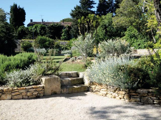 Une palette végétale pour sublimer le jardin