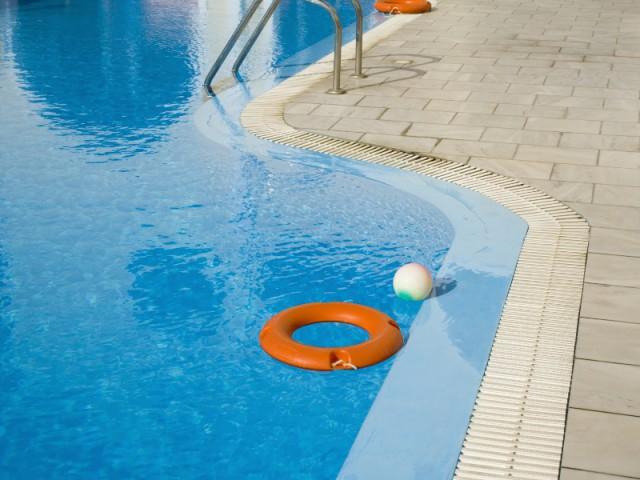 Les solutions pour sécuriser son bassin
