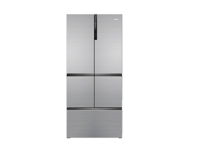 Le réfrigérateur F+
