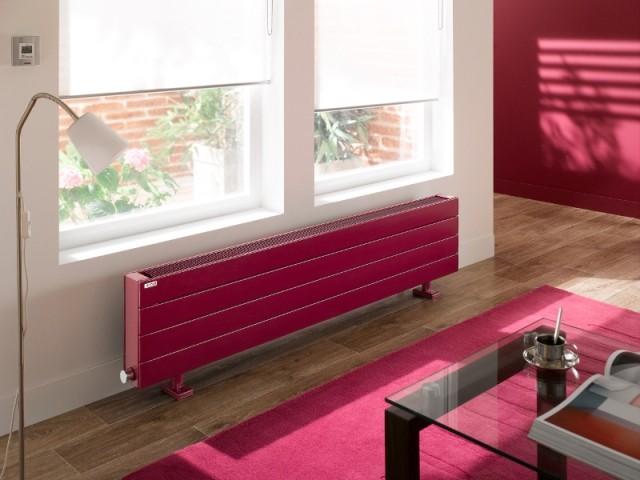 radiateur lectrique conseils pour acheter installer et remplacer. Black Bedroom Furniture Sets. Home Design Ideas