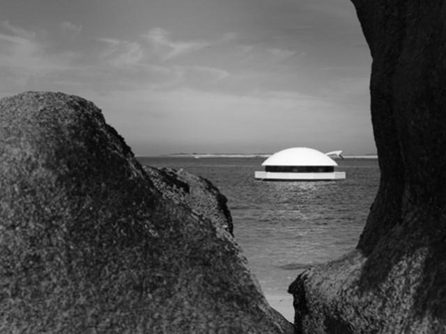 Anthénea : dans son habitat naturel - Alcôve by the sea