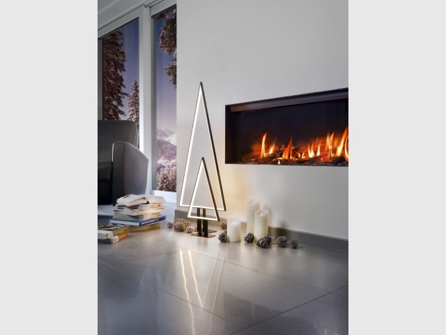 no l au coin du feu 16 ambiances cocooning. Black Bedroom Furniture Sets. Home Design Ideas