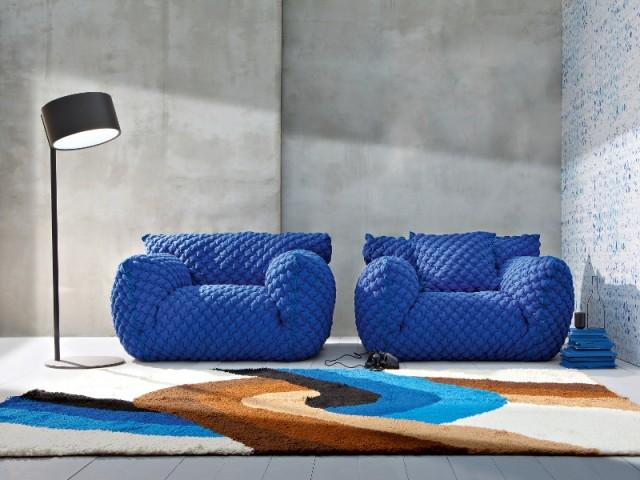 fauteuils et canap s 10 mod les originaux. Black Bedroom Furniture Sets. Home Design Ideas