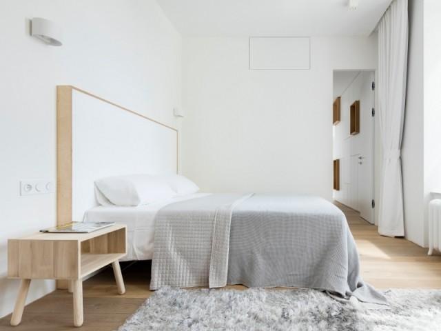 coin bureau un meuble de rangement aux portes. Black Bedroom Furniture Sets. Home Design Ideas