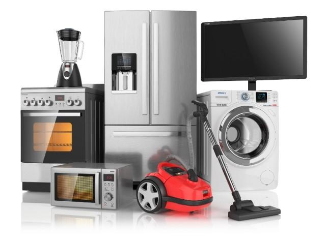 Electroménager : les 10 produits phares du moment