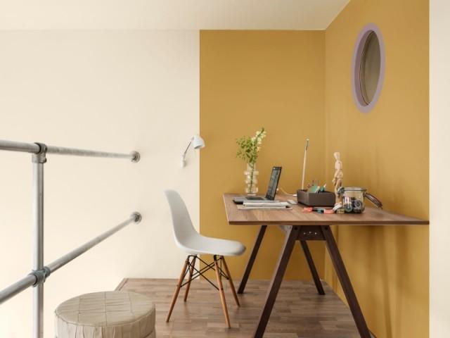 Utiliser La Peinture Pour Delimiter Un Espace 10 Images