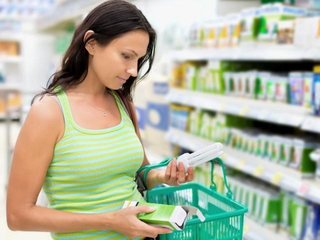 Choisir ses ampoules n'est pas toujours chose facile face aux différents produits proposés