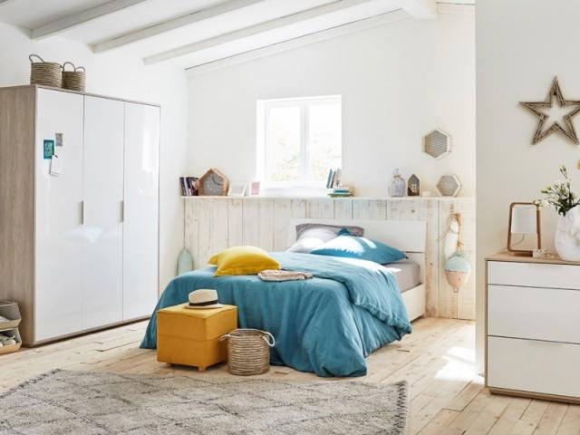 5 solutions pour gagner de la place dans sa chambre