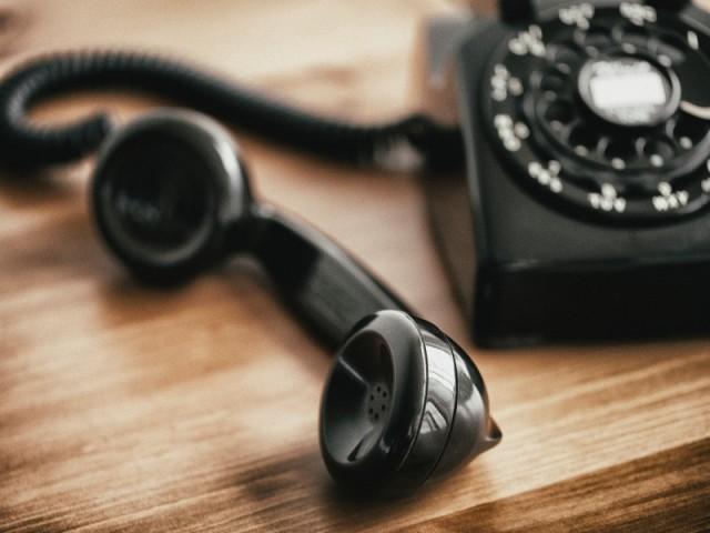 Est-ce la fin des lignes de téléphonie fixe ?